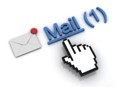 Which Email Address Should You Use?