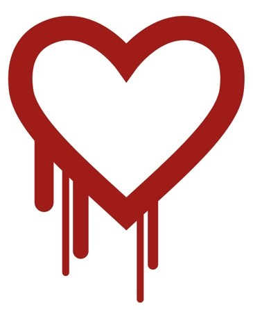 The Heartbleed Bug Affects You & You Need to Protect Yourself