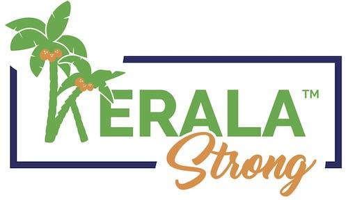 Kerala Strong